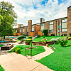 Spring Hollow - 2703 N Buckner Blvd, Dallas, TX 75228