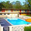 The Forest Apartments - 6756 103rd St, Jacksonville, FL 32210