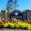 Legends at Azalea - 3500 Pinckney Marsh Ln, Summerville, SC 29483