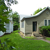 1722 N. 8th St. - 1722 North 8th Street, Terre Haute, IN 47804
