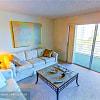 101 SE 3 AV - 101 SE 3rd Ave, Dania Beach, FL 33004
