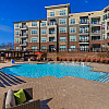Meridian at Sutton Square - 700 Spring Falls Dr, Raleigh, NC 27609