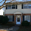 534 Oak Meadow Ln - 534 Oak Meadow Lane, Auburn, AL 36830