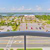 3703 S Atlantic Ave Unit 802 - 3703 County Road 4075, Daytona Beach Shores, FL 32118