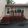 348 N Indiana Ave - 348 North Indiana Avenue, Watertown, NY 13601