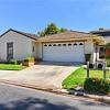 15 Camphor S - 15 Camphor South, Irvine, CA 92612