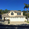 2600 Pointer Drive - 2600 Pointer Drive, Rowland Heights, CA 91789