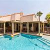 8229 Dolphin Bay Court - 8229 Dolphin Bay Court, Las Vegas, NV 89128