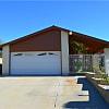 382 Acaso Drive - 382 Acaso Drive, Walnut, CA 91789