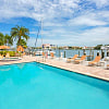 692 BAYWAY BOULEVARD - 692 Bayway Boulevard, Clearwater, FL 33767