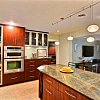 745 Iris Lane - 745 Iris Lane, Vero Beach, FL 32963