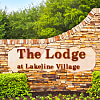 The Lodge at Lakeline Village - 2000 S Lakeline Blvd, Cedar Park, TX 78613