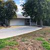 22816 Sherman Way - 22816 Sherman Way, Los Angeles, CA 91307