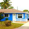 3878 Quails WALK - 3878 Quails Walk, Bonita Springs, FL 34134