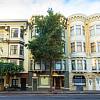 1163 Pine - 1163 Pine Street, San Francisco, CA 94109
