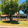2731 Armstrong Drive - 2731 Armstrong Drive, Arden-Arcade, CA 95825