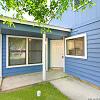 6031 SUNRISE VIEW DR - 6031 Sunrise View Drive, San Antonio, TX 78244