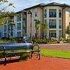 Park Place - 940 City Plaza Way, Oviedo, FL 32765