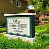 Spring Valley - 133 N Temple Dr, Milpitas, CA 95035