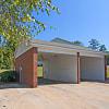 Amber Chase - 570 McDonough Pkwy, McDonough, GA 30253