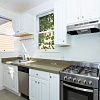 3744 16TH STREET Apartments - 3744 16th Street, San Francisco, CA 94114