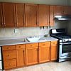 222-26 93rd Ave - 222-26 93rd Avenue, Queens, NY 11428
