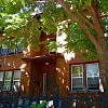 Fourth Avenue Apartments - 3105 4th Ave S, Minneapolis, MN 55408