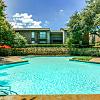 Village Bend East - 5456 Amesbury Drive, Dallas, TX 75206