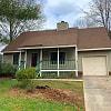 12117 Rock Canyon Dr, - 12117 Rock Canyon Drive, Charlotte, NC 28226