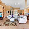 4114 NW 39th LN - 4114 Northwest 39th Lane, Cape Coral, FL 33993