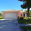 2470 SE 5th Ct - 2470 Southeast 5th Court, Homestead, FL 33033