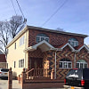 97-42 103rd St - 97-42 103rd Street, Queens, NY 11416