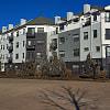 Commons Park West - 1550 Platte St, Denver, CO 80202