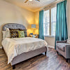 Central Square At Watermark - 1280 Appling Dr, Mount Pleasant, SC 29464