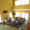 900 Smithfield Blvd - 900 Smithfield Boulevard, Smithfield, VA 23430