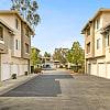 Skycrest - 27800 McBean Pkwy, Santa Clarita, CA 91354