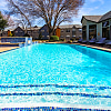 29Fifty - 2950 Mustang Dr, Grapevine, TX 76051