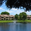 Carrollwood Station - 8781 White Swan Dr, Tampa, FL 33614
