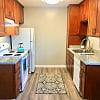 Element Apartment Homes - 1270 Coronado Drive, Sunnyvale, CA 94086