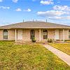 902 Camellia Court - 902 Camellia Court, College Station, TX 77840