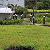 1048 SYLVAN DRIVE - 1048 Sylvan Drive, Sarasota, FL 34234