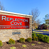 Reflection Cove - 13992 Reflection Dr, Ballwin, MO 63021