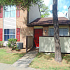 Northpointe Village - 12603 Northborough Dr, Houston, TX 77067