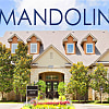 Mandolin Apartment Homes - 2525 TX 360, Euless, TX 76039