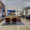 Azure Apartments - 14030 FM RD 1560, San Antonio, TX 78023