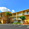 Palms at Forest Hills - 2940 Forest Hills Blvd, Coral Springs, FL 33065