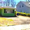 3577 Ladd Avenue - 3577 Ladd Avenue, Norfolk, VA 23502