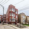 1630 S Sawyer Ave - 1630 South Sawyer Avenue, Chicago, IL 60623