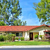 27995 Calle Valdes - 27995 Calle Valdes, Mission Viejo, CA 92692