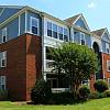Kilburn Crossing - 6601 Charmed Way, Fredericksburg, VA 22407